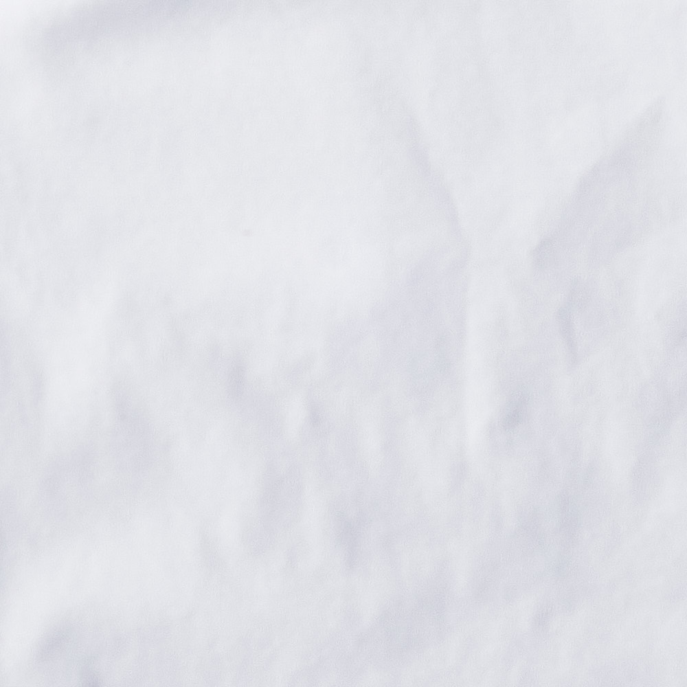 Close-up photograph of facial tissue paper